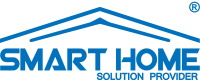 Smart Home Systemtechnologie GmbH