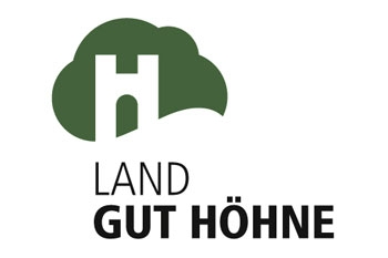 Land Gut Höhne