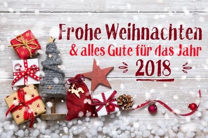 Weihnachtsgrüße Fussballtrainer.Fc Mettmann 08 Vereins Nachrichten